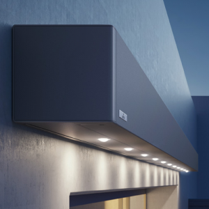 Uw terras voorzien van sfeerverlichting én functionele verlichting? Wij hebben het! LED-lichtlijsten voor uw knikarmscherm alsmede knikarmschermen met geingegreerde LED-verlichting. Uw terras wordt ineens een heerlijke verblijfplaats in de avonden.