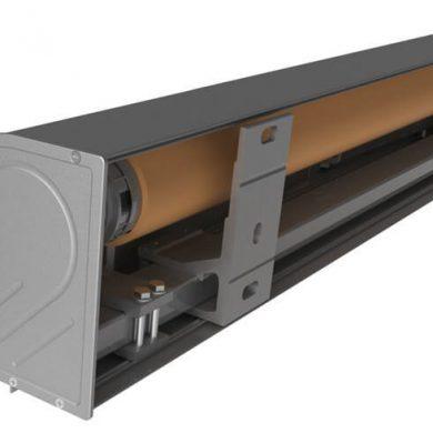 K2000-knikarmscherm-cassette